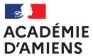 Académie d'Amiens