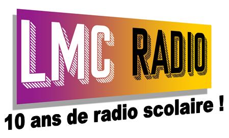 10 ans radios colaire lmc